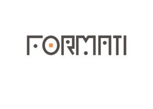 Formati Identity Thumb